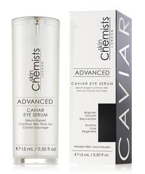 Advanced Caviar eye serum 15ml