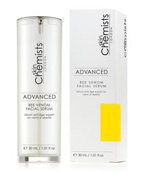 Advanced Bee Venom facial serum 30ml
