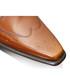 Hemmings Blow Up honey leather shoes Sale - jeffery west Sale