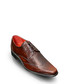 Hemmings Blow Up walnut leather shoes Sale - jeffery west Sale