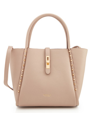 Discounts from the Carvela Handbags  £40   Under sale  2a57a87119a3a