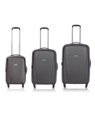 Discounts from the Travel In Style  Luggage sale   SECRETSALES 025aeb55fa3