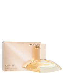 Euphoria Gold EDP 100ml
