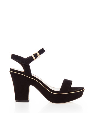 e0954787ea1 Discounts from the Carvela  £49   Under sale