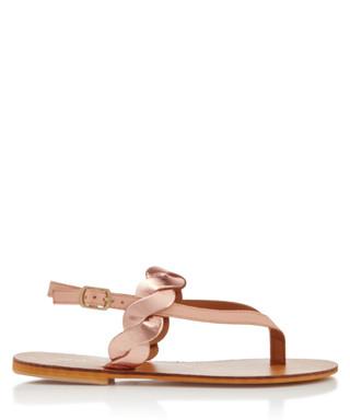 a882689b895 Discounts from the Women's Shoes: Size 5-6 sale | SECRETSALES