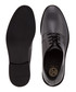 Tamworth black lace-up Derby shoes Sale - KG MEN Sale