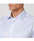 White & pastel cotton stripe shirt Sale - cloth by ermenegildo zegna Sale