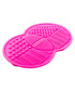Professional pink brush cleansing tool Sale - zoe ayla Sale