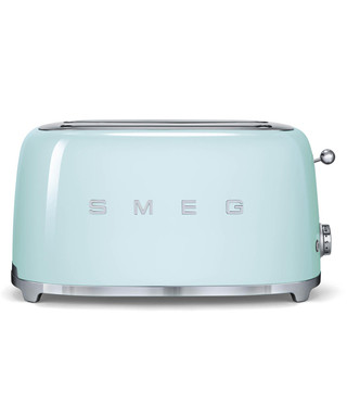 sale oven polished on steel kohls stainless toasters for toaster slice