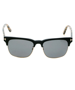 ff603b06d5b Discounts from the Tom Ford Sunglasses for Him sale