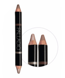 The Definer contour & hightlight crayon