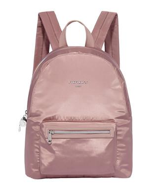 46fdd465e0b9 Discounts from the Fiorelli Handbags sale