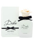 Dolce Floral Drops EDT 30ml Sale - dolce and gabbana Sale
