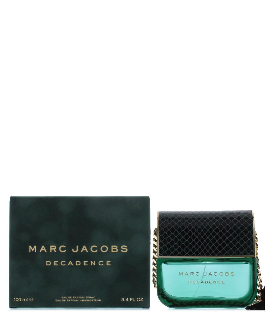 Decadence eau de parfum 100ml Sale - marc jacobs