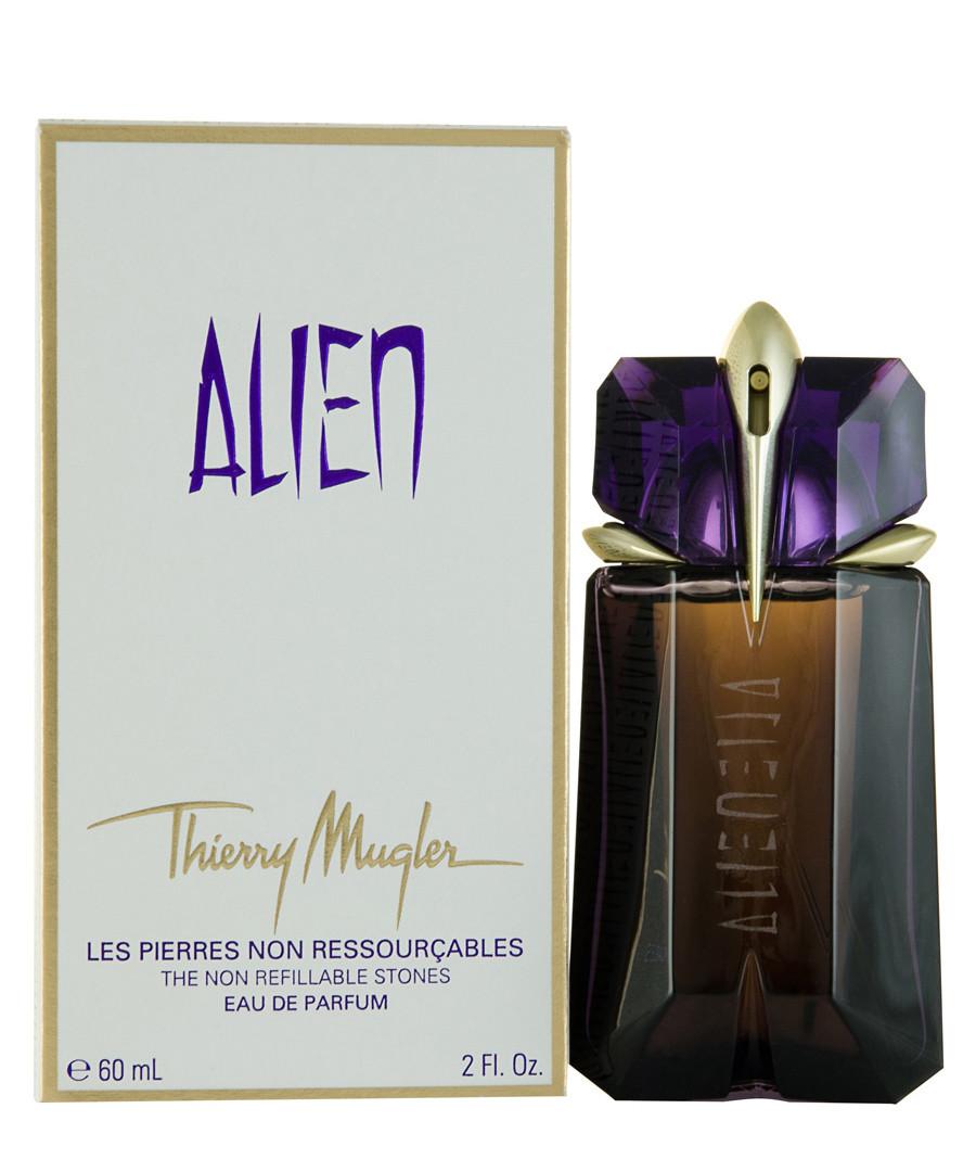 Alien EDP 60ml Sale - thierry mugler