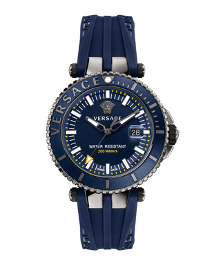 Discounts from the Versace Watches sale   SECRETSALES 91e5680594