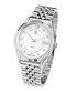 Beaute de Suisse stainless steel watch Sale - mathis montabon Sale
