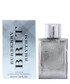 Brit Rhythm Intense EDT 50ml  Sale - burberry Sale