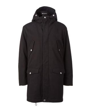 feab04c2b Discounts from the Men's Coats: Hugo Boss & More sale | SECRETSALES