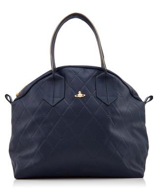 b12022046aa Discounts from the Vivienne Westwood Accessories sale | SECRETSALES