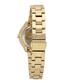 Metropolis gold-tone steel watch Sale - furla Sale