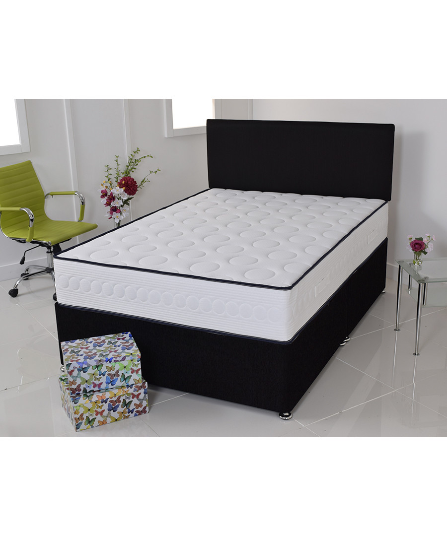 white neptune mattress from gardner sealy at product foam memory king furniture