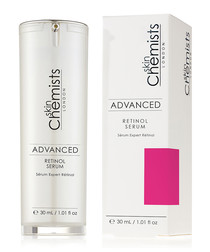 Advanced Retinol serum 30ml