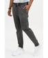 William anthracite cotton trousers Sale - true prodigy Sale