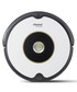 Roomba 605 black vacuum cleaner Sale - iRobot Sale