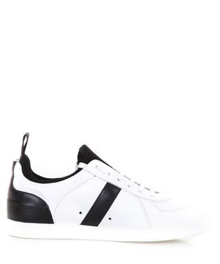Discounts from the Gucci, Dior   More  Sneakers sale   SECRETSALES 3d62f8ffa6e
