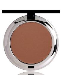 Amaretto compact blush