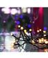 Transparent light chain 40cm Sale - solar lighting Sale