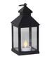 Black solar lantern Sale - solar lighting Sale