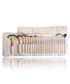 24pc make-up brush set & case Sale - zoe ayla Sale
