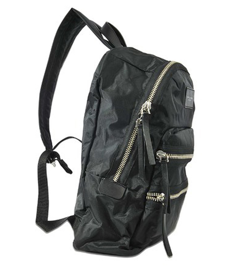 f2359c1d57c8 Nylon Biker Backpack- Fenix Toulouse Handball