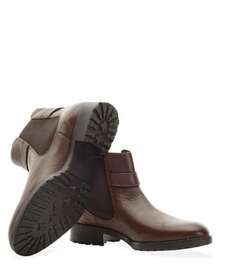 a245c7cf25a REDFOOT Sale. Up to 70% discount | Designer Discounts | SECRETSALES
