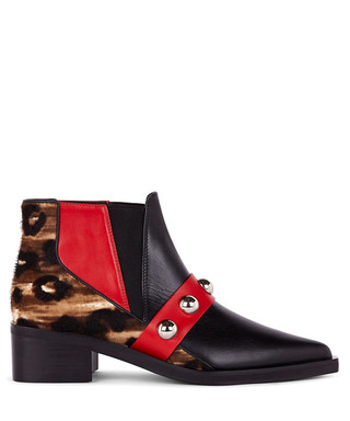 9d69edff481 Discounts from the Women s Shoes  Sizes 5-6 sale