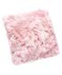 Heavenly pink sheepskin cushion 30cm Sale - Royal dream Sale