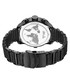 G3 World Traveler black diamond watch Sale - jbw Sale