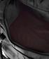 Black leather holdall Sale - woodland leathers Sale