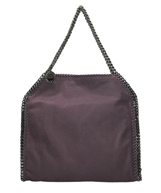 Discounts from the The Luxe Handbag Boutique sale | SECRETSALES
