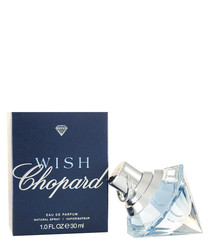 Wish EDP 30ml