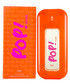 Pop! Music eau de toilette 100ml Sale - fcuk Sale