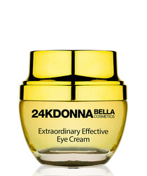 Extraordinary Effective eye cream 50ml