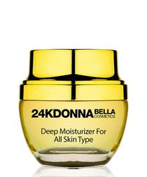 Deep Moisturizer all skin type