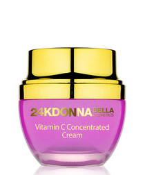 Vitamin C concentrated cream 50ml