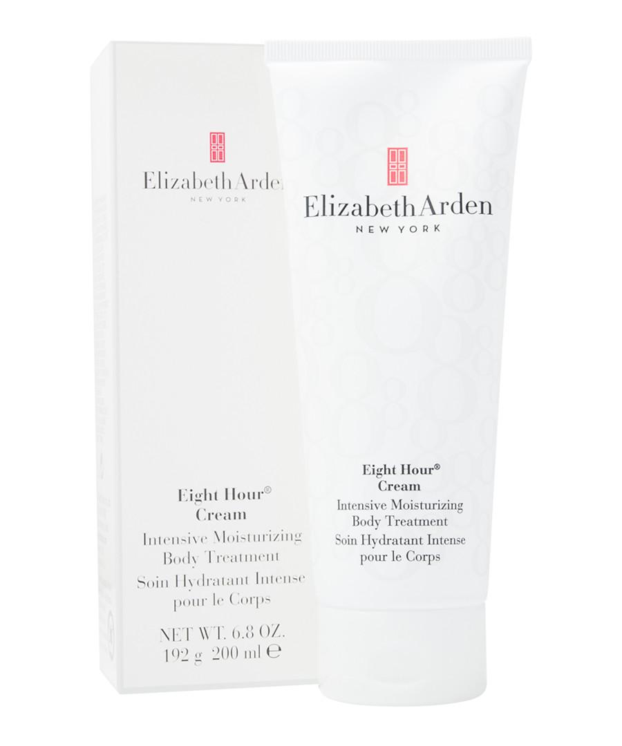 Eight Hour Cream Sale - elizabeth arden