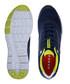 Men's Powerset navy graphic sneakers Sale - dare 2b Sale