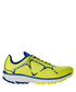 Men's Altare yellow walking sneakers  Sale - dare2b Sale