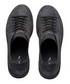 Stampd Clyde black suede sneakers Sale - puma Sale